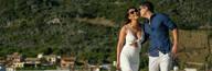 Pré Wedding de Agda + Bruno