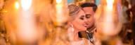 casamento de Mayara & Sidney