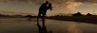 Pré casamento de Rodrigo e Lidiane