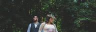 Casamento de FLORA + NATHAN
