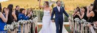Wedding de Vanessa & Daniel