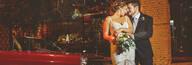 Casamento de Sol & Gui