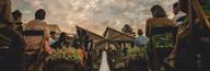 Wedding de Anna + Francisco