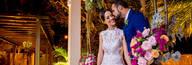 Casamento de Suely & João