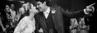 Casamento de Gisele & Ricardo