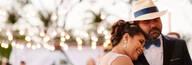 Wedding de Michele & Rafão