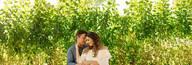 Pré-Wedding de Mariana & Marcio