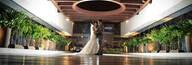 casamentos de Larissa & Léo