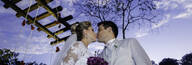 Casamentos de Angela & Alvaro