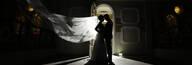 Casamentos de Gabriela e Rafael