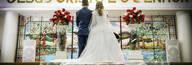 casamentos de Stefanie & Luan