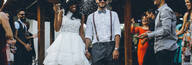 Trailer de Casamento de Thallisson e Keren