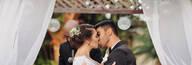 casamento de vivian & thiago