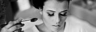Casamento de Raquel & Vinícius