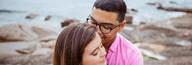 Casamento | Wedding de Maria & Natan