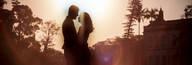 PRÉ WEDDING de Renata e Edgar