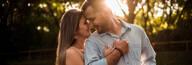 PRÉ WEDDING de Fernanda e Douglas
