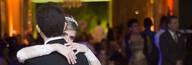 Casamento de Priscila e Diego