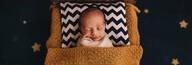 Newborn de Gabriel