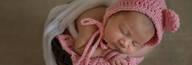 Newborn de Lívia