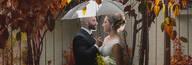 Casamento de Nádia e Luiz
