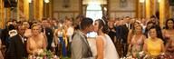 Casamentos de Mayara e Marcos