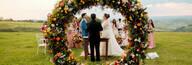 Mini Wedding de Thais e Vagner