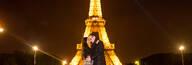 Paris de França