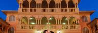 Wedding Day de FAEZA E DANILO