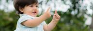 Ensaio Infantil  de Primeiro aniversário da Lorena