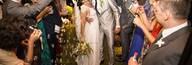 Wedding de Carol & Fabio