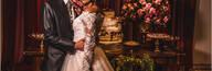 Casamento de Dessa e Dani