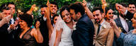 WEDDING de GABRIELA + GUSTAVO