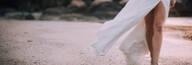 Wedding de Simoni + Jefferson