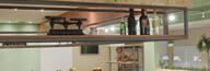 Restaurante de Hotel Ibis Style