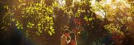 pre-wedding de Letícia & Edwalter