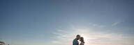 Wedding Destination de Perola + Fabio