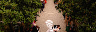 Casamento Lilly & Marcelo - Toscana Itália de