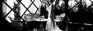 Casamentos de Yasmin & André