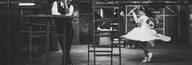 Trailer de Casamento de Breno e Lorruany