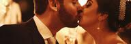Trailer de Casamento de Luciana e Leonardo