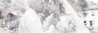 Trailer de Casamento de Elaine e Jonathan