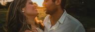 Pré Casamento de Breno +Dany