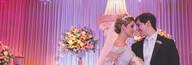 Casamento de Ariany + Tarcísio