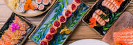 Gastronomia de Mayu