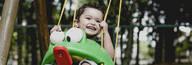 Festa Infantil de Bernardo fez 3