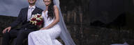 Casamento de Jussara & Edson