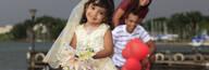 BOOK EXTERNO de Princesa Letícia, Família Maravilhosa
