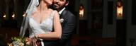 WEDDING de Camila e Felipe