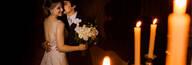 Wedding Day de Lorena + Daniel